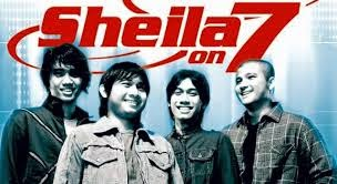 Sheila On 7 Full Album